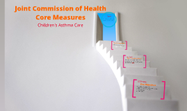 Joint Commission of Health