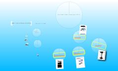 Assignment 2 - Documenting Practice