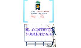 Copy of TEXTO PUBLICITARIO