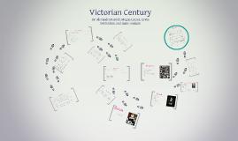 Copy of Victorian Era
