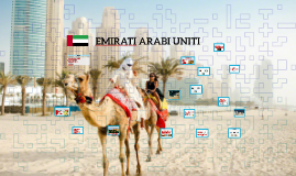 Copy of EMIRATI ARABI UNITI