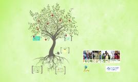 Copy of Forum on Communication for Development & Family Farming
