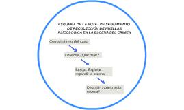 """""""Evidencia"""