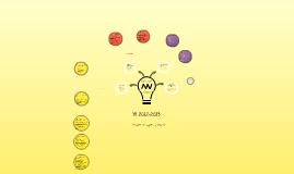 Résumé de connaissances Y8 2012-2013