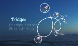 Copy of Bridges