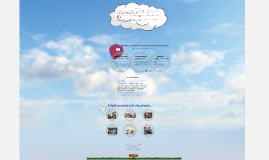 Copy of Copy of Up and Away - Free Prezi Template