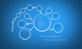 3.1 CONCEPTOS BASICOS DE CAMBIO