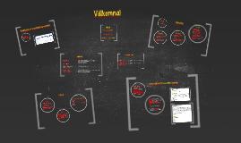 VAE011 VT/HT14