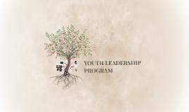 YOUNG LIDERSHIP PROGRAM