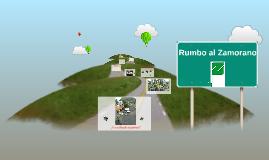 Visita al Zamorano