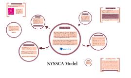NYSSCA Model