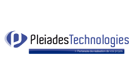 Copy of Pleiades Technologies