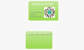 payer au suivant