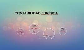 CONTABILIDAD JURIDICA
