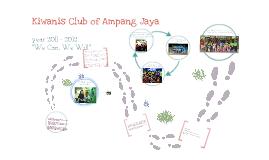 Copy of Kiwanis 2011-2012