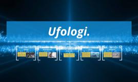 Ufologi