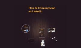 Linkedin | UTDT