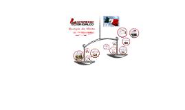Copy of municipios de mexico