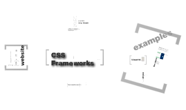 Copy of CSS Frameworks