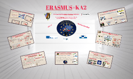 ERASMUS+KA2.Young Voices in the European Democracies