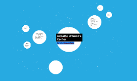 Al Batha Women's Center