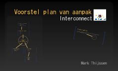 Voorstel Interconnect