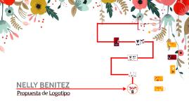 Nelly Benitez_Propuesta Logotipo