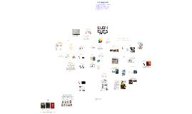 Copy of Elements & Principles of Design