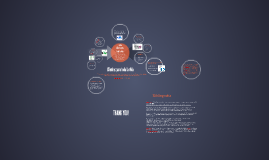 Copy of Competitividad Empresarial