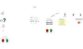 Copy of C_WV_Enneagram