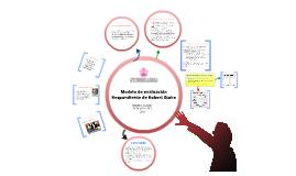 Copy of Modelo de Evaluación respondiente de Robert Stake