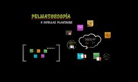 Copy of PELMATOSCÓPIA