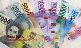Gatra Ekonomi