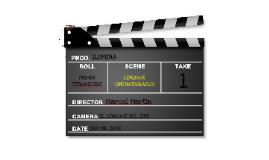 Copy of El lenguaje del cine