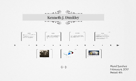 Copy of Kenneth J. Dunkley