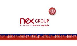 NexGroup - Novembro18