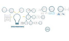 Copy of organigramas