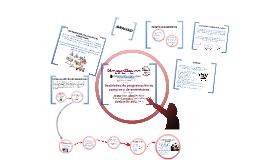 Copy of CAP10 Decisiones de programación de compras y suministros