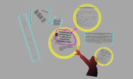 Copy of Planeador de Materiales  MRP