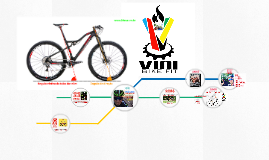 Vini Bike Fit