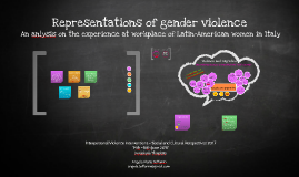 Interpersonal Violence Interventions