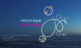 RPH KITAR SEMULA