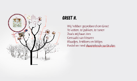 Greet H.