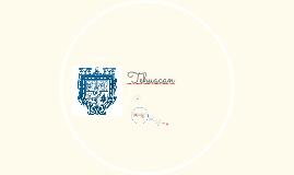 Tehuacan