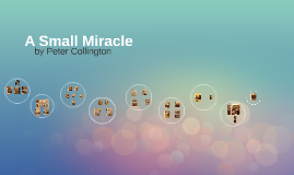 One Small Miracle