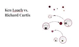 Ken Loach vs. Richard Curtis