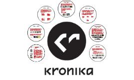 CSW Kronika