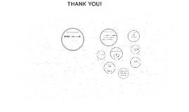 Copy of 活用教學e元素研討會2014