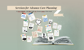 Services for Advance Care Directives