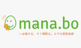 mana.bo_overview